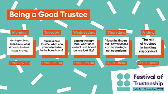 Being a Good Trustee (1).png