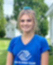 Paige Veilleux-Adams.jpg