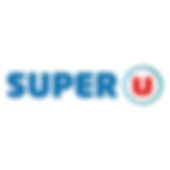 super-u-beaucourt-59c56c80c5d62.png