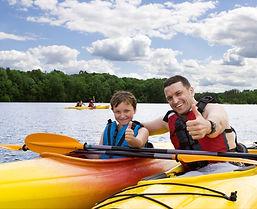 Kayaking Dad.jpg
