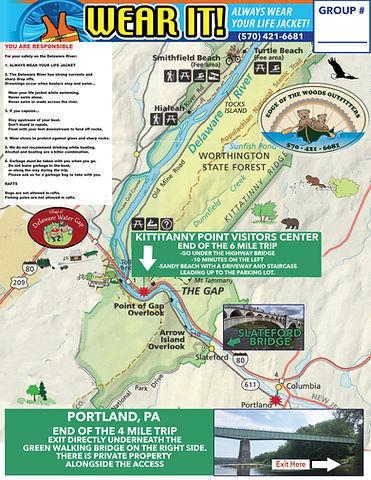 4-6 MILE RIVER MAP_RGB.jpg