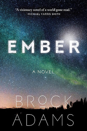 Ember cover-page-001.jpg