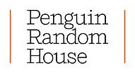 penguin_random_house_2014_logo_detail_wh