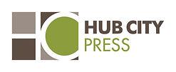 Press-Large.jpg