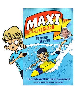 maxi website .jpg