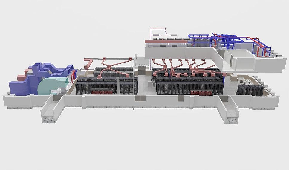 Инженерная инфрастурктура ЦОДа.jpg