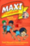 Maxi-the-Lifeguard-Beach-Battle.jpg