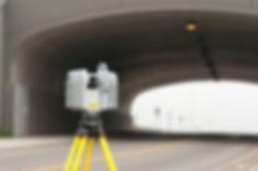 TrimbleTX8+app+tunnel+201.jpg