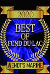 Best2020.PNG