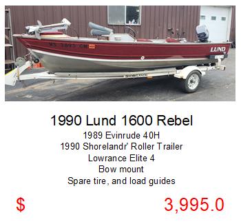 1990 rebel sheet.PNG