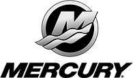 81-811863_mercury-outboards-logo-download-mercury-marine-logo-png.png
