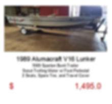 Alumacraft16.JPG