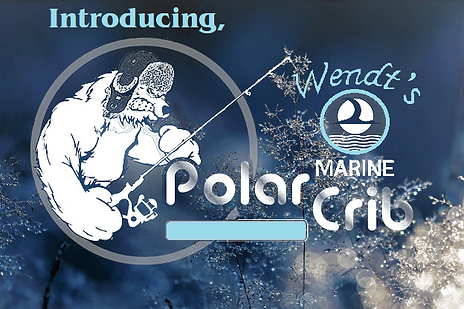 Polar Crib Wendts.png