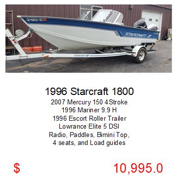 starcraft1800.PNG