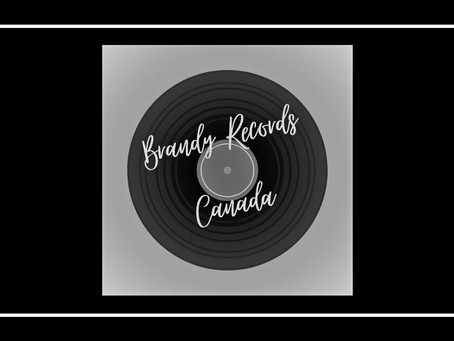 Arcana Kings to join Brandy Records Label