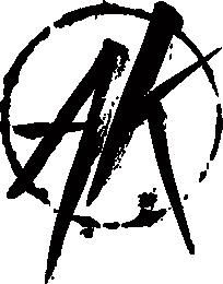 AK round black.png