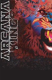LION Poster Thumb.png