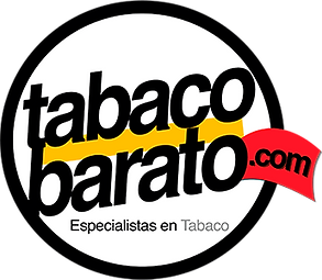 tabacobarato.png