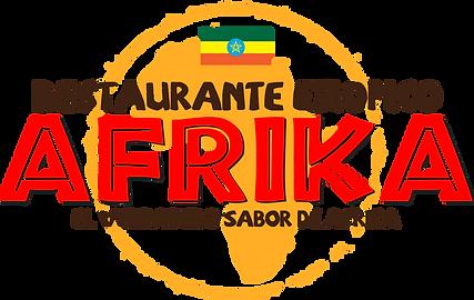 logo AFRIKA ok.png