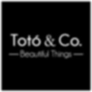 logo toto.png