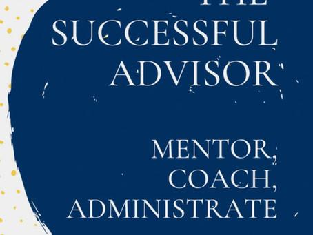 What Makes A Successful Advisor?