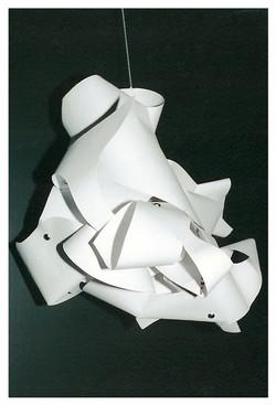 paper sculp 2 w border.jpg
