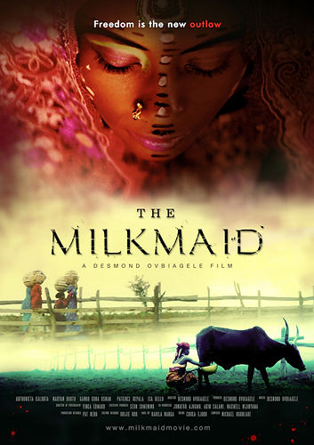 01_The_Milkmaid_poster_465_658_int.jpg