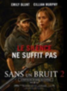 Le_silence_ne_suffit_pas._Sans_un_bruit_