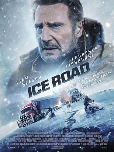 120x160 DEF_ICE ROAD.jpg