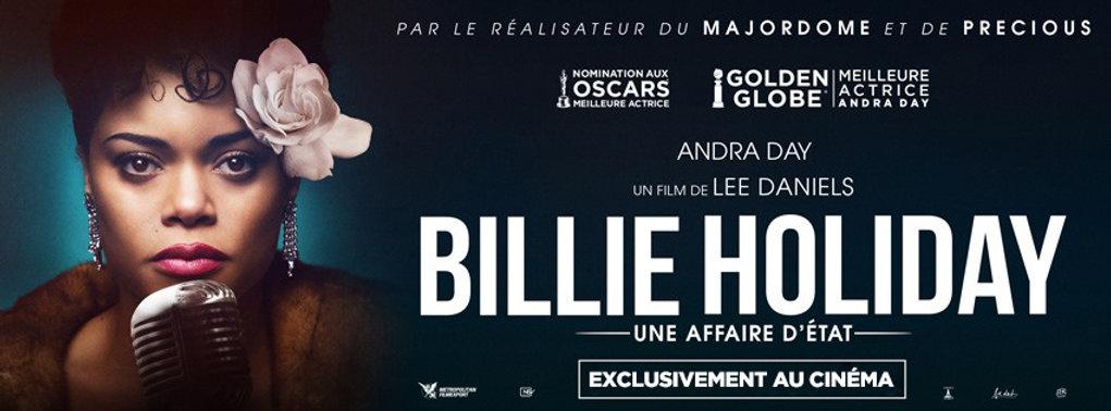 Cover_Billie Holiday_exclu.jpg