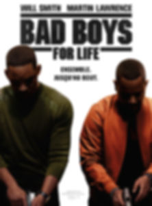 Affiche_Digital_BADBOYS4LIFE.jpg