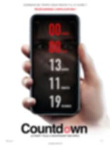 120x160_COUNTDOWN_affiche.jpg