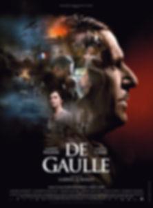 120x160 DE GAULLE_HD.jpg