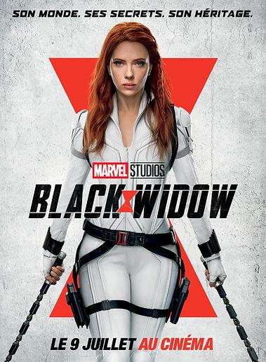 BLACK_WIDOW_AFFICHE_BLANCHE_120_DATE_9 juillet_BD.jpg