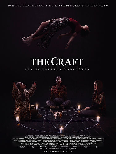 THE CRAFT_120x160_1SHT_25_ONLINE_30 octo
