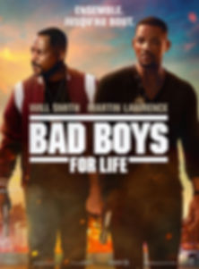AFFICHE_NEW_BADBOYS.jpg