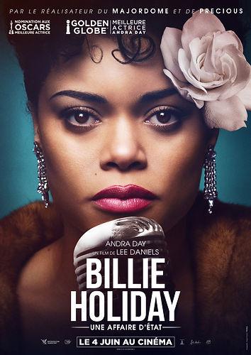 A3-120x160-Billie-Holiday-12_05-HD_01.jp