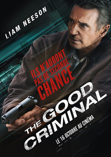 THE_GOOD_CRIMINAL_AFF_DATE_16-OCTOBRE.jp