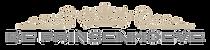 Prinsenhoeve_logo_los_RGB_edited.png
