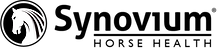 synovium liggend zwart@6x.png