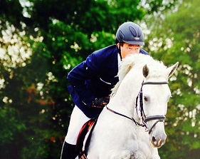 gerd van delden paarden instructeur