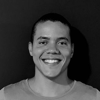 Melchior Ferreira