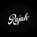 rajah.png
