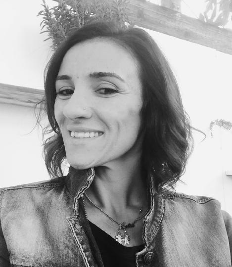 Catia de Sousa