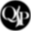 QP circle.png