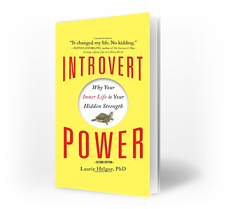 introvert power.png