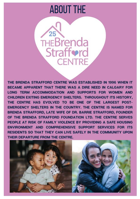 About the Brenda Stafford Centre.JPG