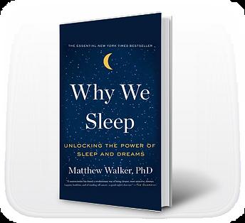 Why we sleep.png