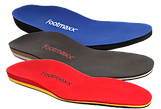 footmax insoles.png