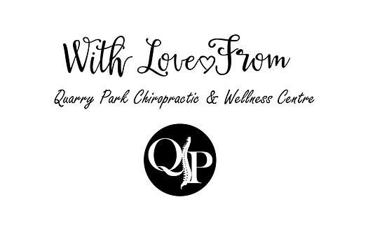 w love qpc.png